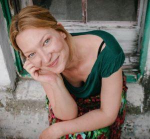 Marija Rudić