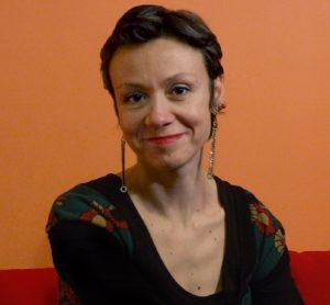 Vesna Erac