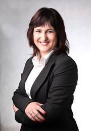 Jasminka Grunčić