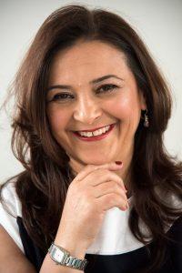 Lelica Todorović
