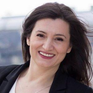 Irena Lalić