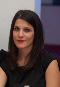Natali Momirović