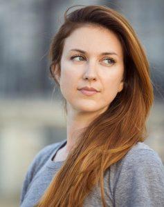 Nina Lazić