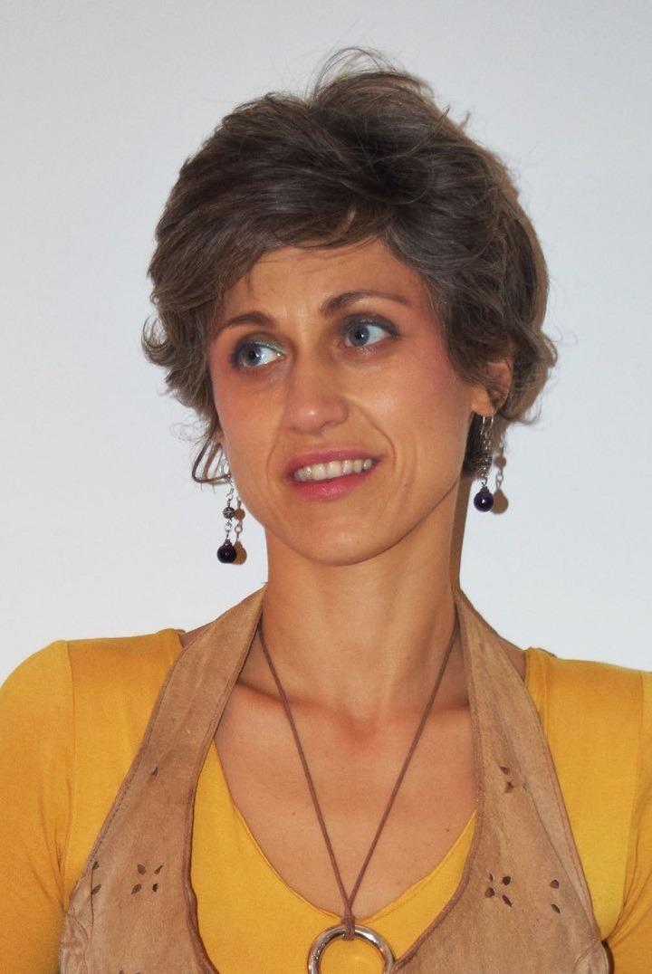 Sanja Čolić