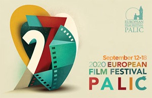 palic film festival